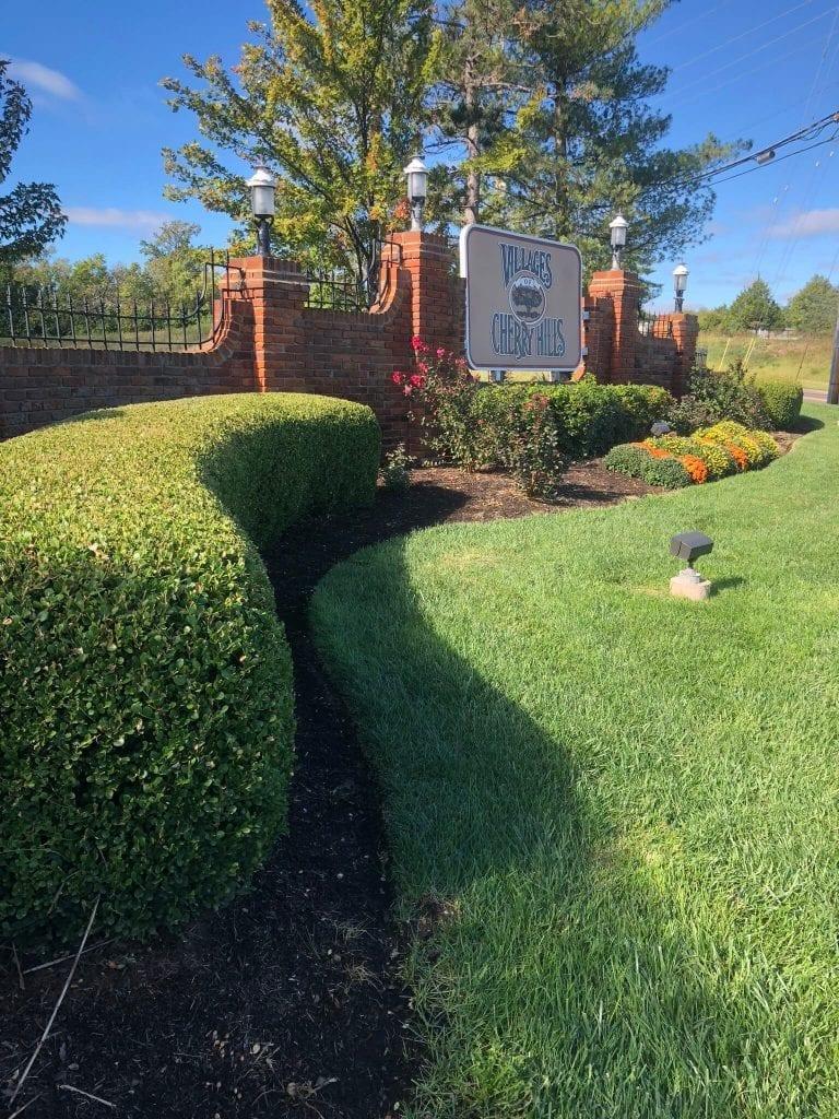 St. Louis, Missouri Landscaping Companies