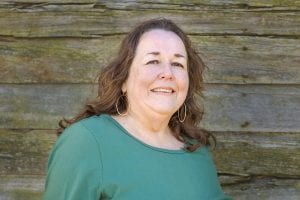Patti Agnew